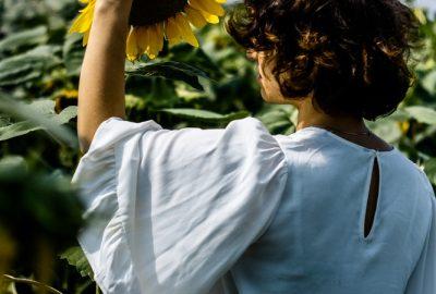 Vitaminer for å unngå hårtap